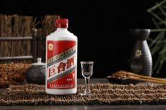 最值得收藏的中国十大名酒,中国著名白酒前十
