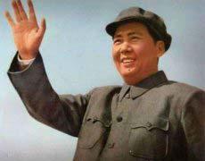 世界历史上最伟大的十大国家领袖排行榜