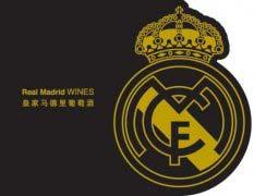 世界著名十大豪门足球俱乐部