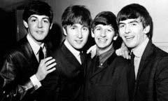 世界殿堂级乐队排行榜 盘点世界最伟大十大乐队