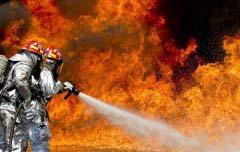 世界上最危险的四大职业,第一名是消防员!