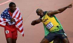 盘点世界上参与人数最多的十大体育运动