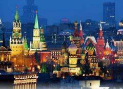 世界富豪最多的十大城市排名