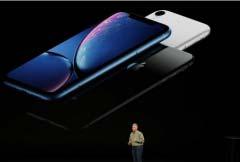 2018年天猫手机销量排行榜前十名