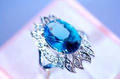 世界上最名贵的十大宝石,蓝宝石排名第一!