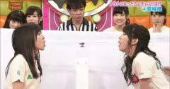 日本十大最奇葩综艺节目,节操全无,三观尽毁