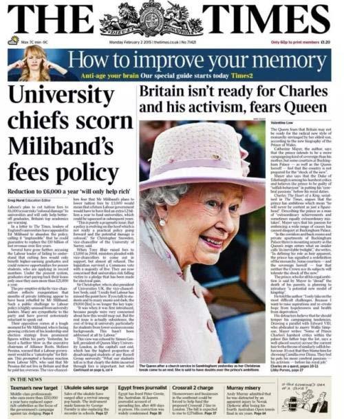 (bild)是一份德国的日报,由阿克塞尔施普林格股份公司发行,报社总部