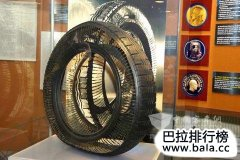 什么轮胎牌子最好?盘点世界十大轮胎品牌排行