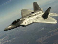 世界10大隐形战斗机排行榜 中国2款隐形飞机上榜