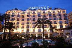 最贵的酒店是哪个?盘点全球10大最贵的顶级酒店