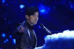 盘点这些年华语乐坛最受欢迎的十大原创歌手