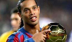 世界足坛历史上最伟大的10位中场