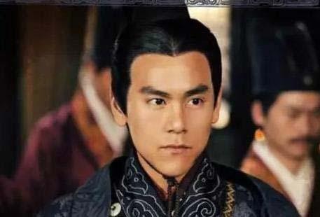 盘点国民古装十大美男,中国十大古装美男排行