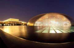 全球现代最美的建筑,世界最美10大现代建筑排名