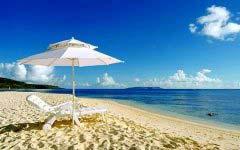 盘点全球十大最美海岛,世界最美十大岛屿排名