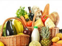 绿色健康食品有哪些 盘点世界公认十大健康食品