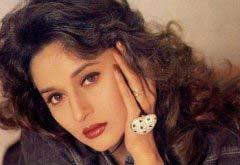 印度十大美女排行榜,卡特里娜·卡芙仅排第二