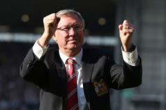 国际足联世界十大最伟大教练 盘点足球教练排名