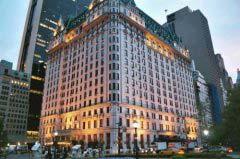 全球十大传奇酒店排行榜 中国一香港酒店上榜