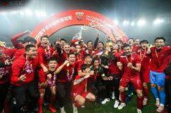2018年中国足球十大新闻排行榜