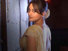 宝莱坞最美的十大女星,身材性感个个火辣!