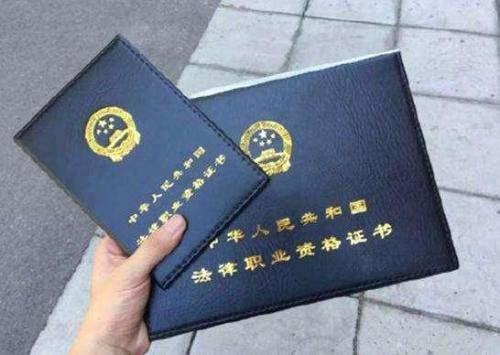 一级建造师注册证书电子版图片