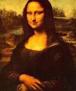 达芬奇有什么名画?盘点达芬奇十大名画