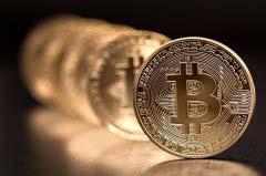盘点2018十大数字货币排名 比特币排第一名