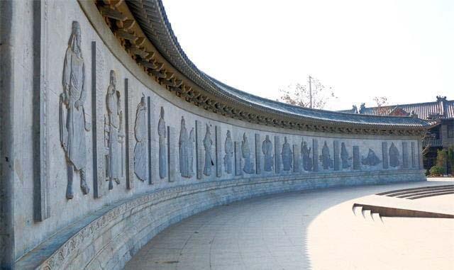 中国最需要被铭记的四大药都, 历史均超千年却鲜为人知