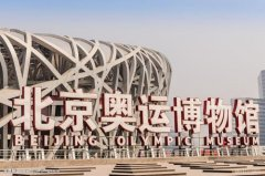 2019春节全国旅游十大热门城市