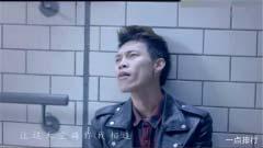 2018最火爆的歌曲排行榜前十名