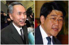 新加坡首富是谁?盘点新加坡前十大富豪