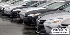 买车注意哪些方面?新手买车十大注意事项