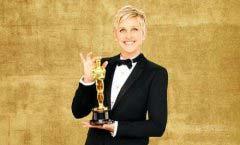 全球十大脱口秀主持人 约翰尼·卡森排名榜首