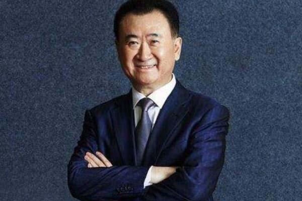 亚洲首富排行榜2019,穆克什·安巴尼登顶(前一百位名单)