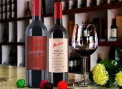 澳大利亚十大葡萄酒品牌排行榜