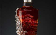世界上最贵的酒排名Top10,中国两大白酒品牌上榜