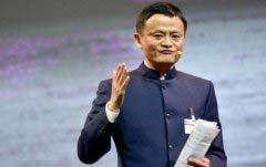 盘点中国互联网金融最具影响力的十大人物