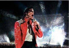 世界街舞舞王十大排名 第一非迈克尔杰克逊莫属