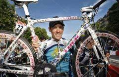 世界最贵十大自行车排行榜 第一名高达50万美元