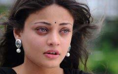 印度宝莱坞眼睛最美的十大女演员