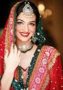 美颜撩人印度宝莱坞十大美女影星排行榜