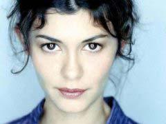 盘点法国十大最美女星 法国第一美女排名