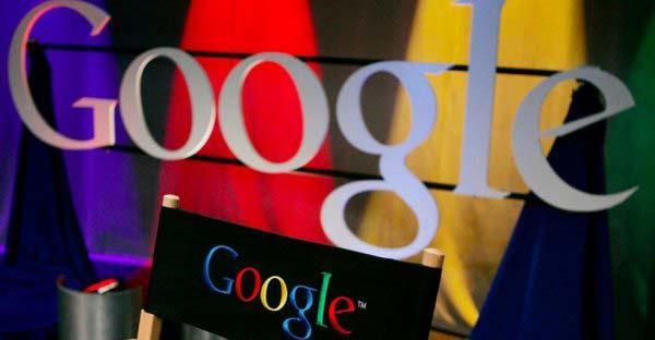 全球十大互联网公司排名 中国3家公司上榜单
