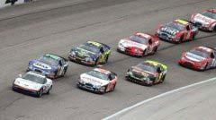 世界级赛车比赛有哪些 世界知名的八大汽车赛事