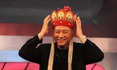 2018中国最富的十大明星 中国明星身价排行榜