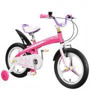 盘点全球十大最好的儿童自行车品牌