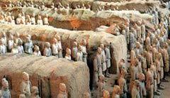 盘点全球最著名的十大雕塑,你看过几座?