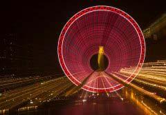 天津旅游景点:十大必去旅游景点盘点