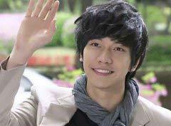 韩国十大帅哥明星排行榜,看看你的欧巴上榜没